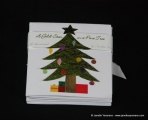 Christmas Book Front