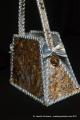 handbag-powder-puff-side-2