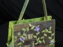 Handbag - Worth a Wink