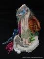 heirloom front