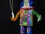 Junko the Clown