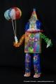 clown - junko front