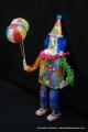 clown - junko side