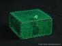 Miniature Hinged Box