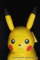 pikachu-head
