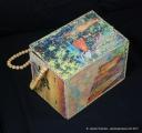 puzzling-bag-back